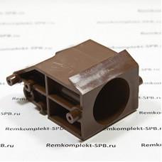 Заварочная камера ø 36 мм кофейной группы SAECO