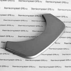 Крышка ёмкости воды GAGGIA compact