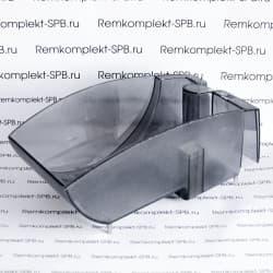 Ёмкость / контейнер для воды б/у Solis Master 5000