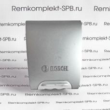 Корпус диспенсера б/у Bosch VeroCafé LattePro