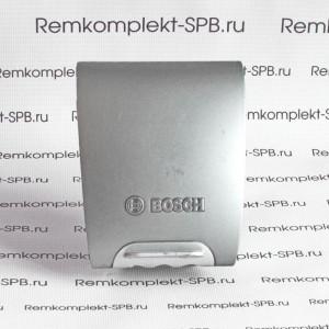 Корпус диспенсера б/у для автоматических бытовых кофемашин Bosch VeroCafé LattePro