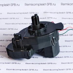 Редуктор заварочного устройства б/у для автоматических кофемашин Bosch Vero Bar / Siemens EQ5 / EQ7