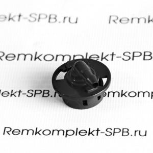 Соединение заварочного устройства б/у для автоматических кофемашин Bosch / Siemens