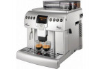Запчасти для автоматических кофемашин