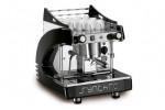 Запчасти для профессиональных кофемашин