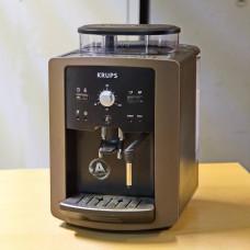 Кофемашина KRUPS EA 80 / XP7200 - БУ