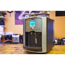 Продается кофемашина б/у - KRUPS XP7240