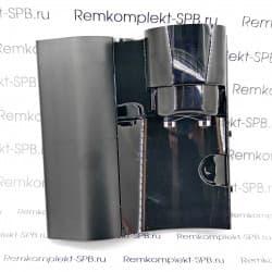 Дверца с диспенсером для км Delonghi Magnifica ESAM