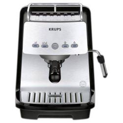Krups XP-4050
