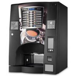 Вендинговые кофемашины