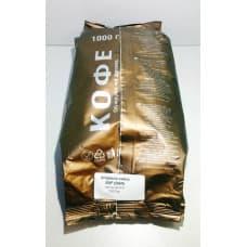 Кофе в зёрнах - Bravi 1кг
