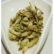Пуэрные почки Я Бао - китайский чай