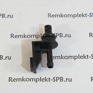 Штуцер / переходник бойлера для автоматических кофемашин Bosch / Siemens