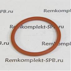 Уплотнительное кольцо 0144
