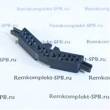 Усиленное плечо заварочного блока BOSCH / SIEMENS / MELITTA / NIVONA