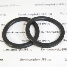 Уплотнение холдера  ø 72x57x5,3 мм
