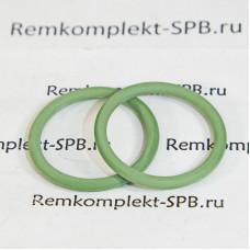 Уплотнитель кольцо 04118 - 3.53 х 29.75mm ВИТОН