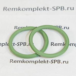 Уплотнитель кольцо 04118 - 3.53 х 29.75mm ВИТОН для профессиональных кофемашин
