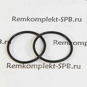 Уплотнительное кольцо ORM 0248-18 для автоматических кофемашие DELONGHI