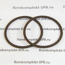 Уплотнительное кольцо 0159  3.53 х 55.56 mm ВИТОН