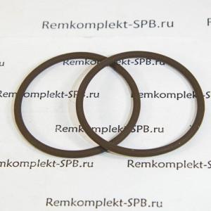 Уплотнительное кольцо 0159  3.53 х 55.56 mm ВИТОН для кофемашин