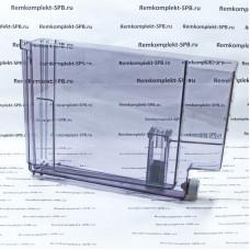 Контейнер / ёмкость для воды DELONGHI PRIMADONNA