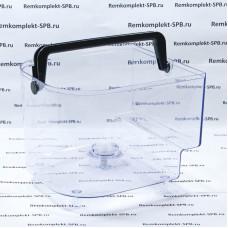 Контейнер / ёмкость для воды SAECO Aulica Focus