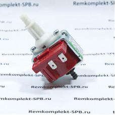 Помпа вибрационная / насос ULKA 16Вт 230В 50 Гц ø 5 mm-ø 6 mm