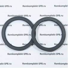 Уплотнение холдера ø 72x58x7 мм Nuova Simonelli Appia