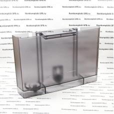 Бункер для воды Bosch TES/Siemens EQ7