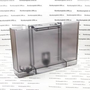 Бункер для воды автоматической кофемашины Bosch TES/Siemens EQ7