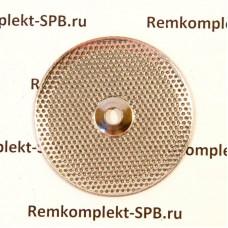 Сеточка группы ø 52 мм PAVONI