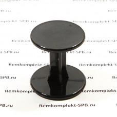 Темпер нейлоновый ø 49/53 mm