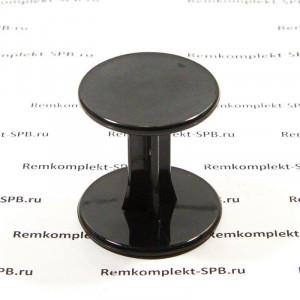 Темпер нейлоновый ø 49/53 mm для профессиональных кофемашин