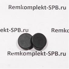 Глухое уплотнение ø 13x4 мм на кран вода / пар RENEKA / RANCILIO