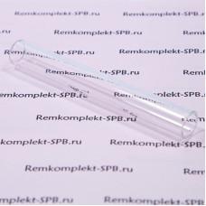 Стекло уровня ø 15x115 мм SAN MARCO
