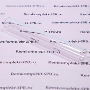 Стекло уровня ø 15x115 мм для профессиональных кофемашин SAN MARCO