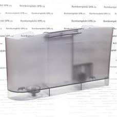 Контейнер для воды Bosch VeroCafe / Siemens EQ 5