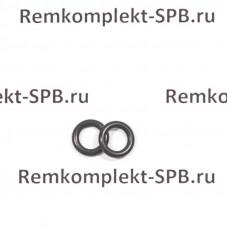 Уплотнительное кольцо OR R5 ø9,5-5,7х1.9мм EPDM