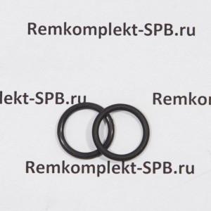 Уплотнительное кольцо ORM 0130-20  2 х внутр.ø 13 mm для автоматических кофемашин