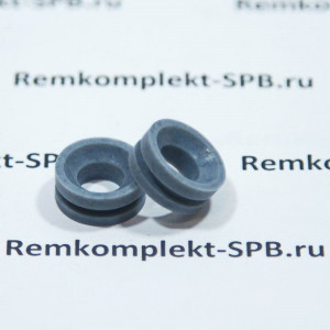 Конусное уплотнение трубки подачи вода / пар ø 14,5x7x6 мм, PTFE для профессиональных кофемашин