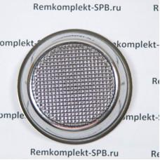2-х порционный фильтр холдера ø 65,5x22 мм PAVONI DOMUS BAR