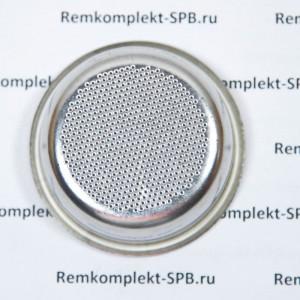 2-х порционный фильтр холдера 14г ø68x25mm для профессиональных кофемашин