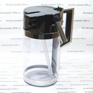 Автоматический каппучинатор для автоматических кофемашин DELONGHI PRIMADONNA ESAM