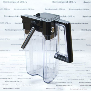Автоматический капучинатор для автоматических кофемашин Delonghi Magnifica ESAM /EAM