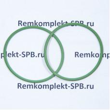 Уплотнительное кольцо 02137 - ø38,21-34,65х1,78мм ВИТОН