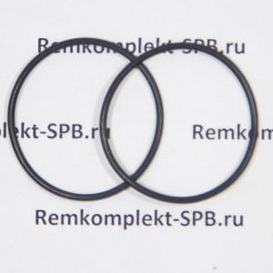 Уплотнительное кольцо 02137 / 1.78 мм - внутр ø34.65 мм - EPDM для автоматических и профессиональных кофемашин