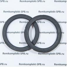 Уплотнительное кольцо группы / холдера ø 72x56x9 мм CONTI