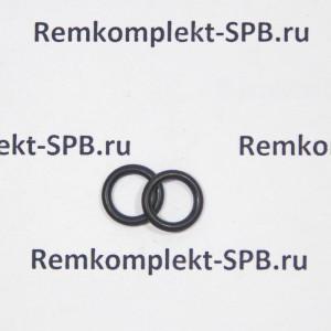 Уплотнительное кольцо OR-02031 / 1.78 - внутр ø 7.66мм EPDM