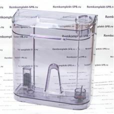 Ёмкость / контейнер для воды DELONGHI AUTENTICA